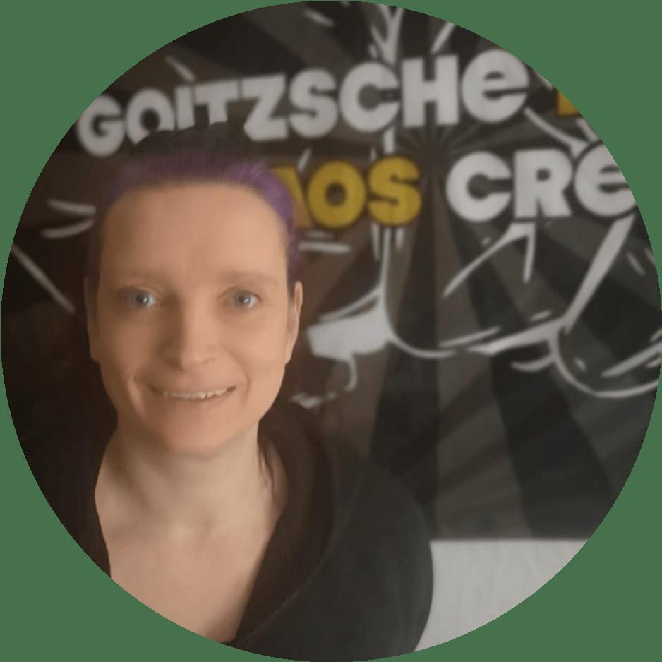 "Eure Ansprechpartner zum Projekt ""Kinderaugen sollen leuchten"""